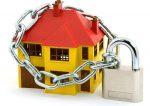 نکات لازم برای امنیت خانه قبل از سفر
