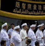 افزایش بیسابقه درآمد کشورهای غیرمسلمان آسیا از گردشگران مسلمان