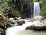 آبشار دوآب
