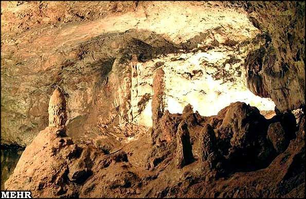 avishoy-2606-mm غار آویشوی