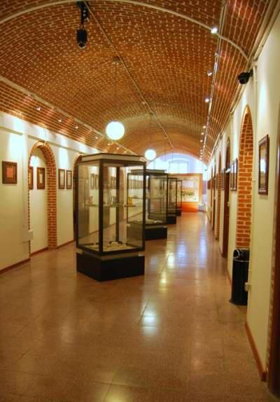 b139 موزه تاریخی مردم شناسی