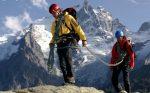 اصطلاحات در کوهنوردی