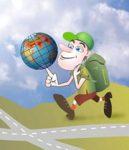 ۲۰ توصیه برای سفرهای کاری