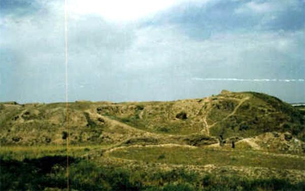 tapeh-baj تپه باژ