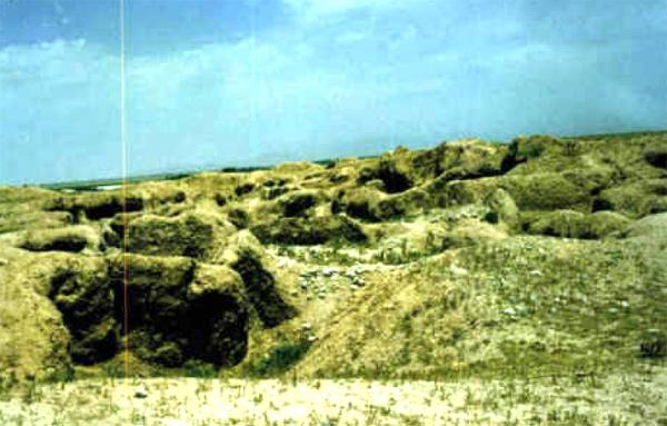 tapeh-baj1 تپه باژ