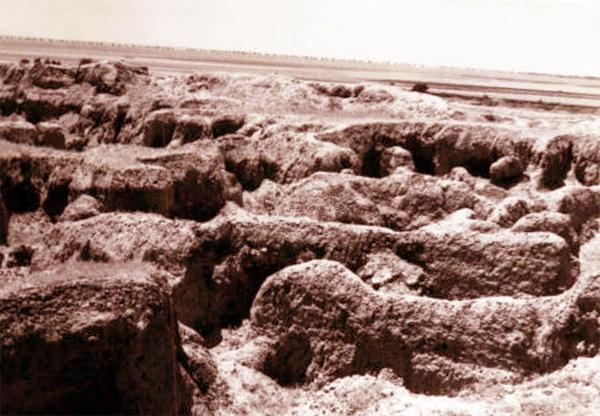 tapeh-baj4 تپه باژ