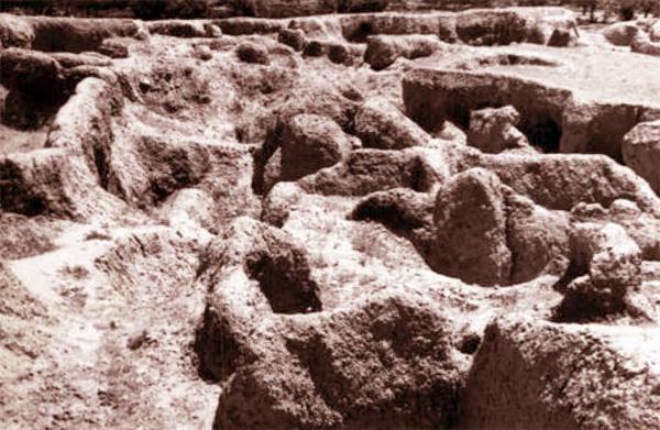 tapeh-baj5 تپه باژ