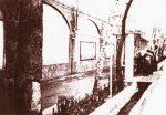 خانه جلال الدین تهرانی