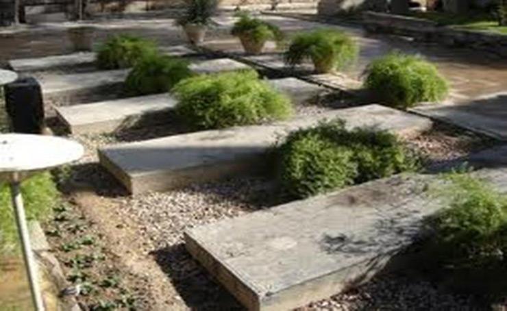 باغ موزه هفت تنان