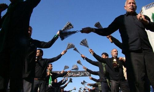 خوزستان 1 شیدانه خوزستان