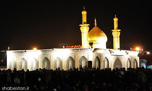 خوزستان 2 شیدانه خوزستان