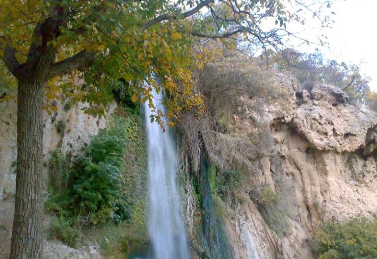 دشتک 7 روستای دشتک