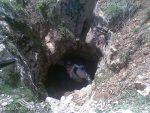 غار دو گیجان
