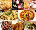 غذا به مثابه فرهنگ