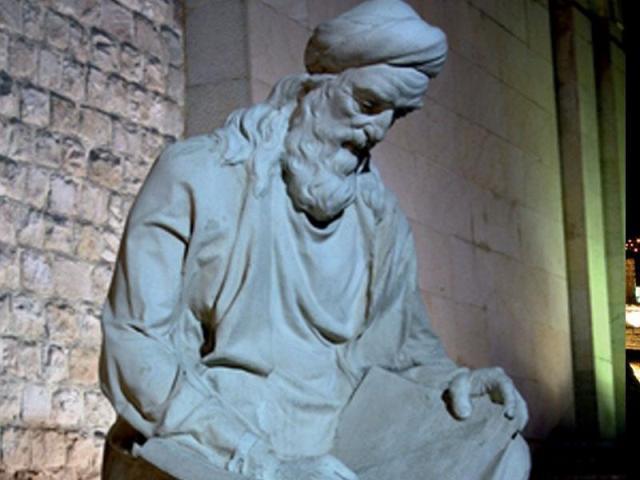 شیراز آژانس میچکا شیراز گردی آرامگاه خواجوی کرمانی