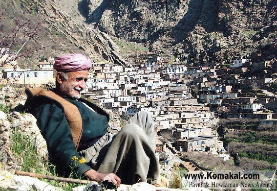 1271503069_hagig11 روستای هجیج
