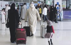 454665657 گردشگری اسلامی ، پیشتاز انواع گردشگری در جهان