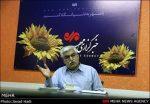 تدوین 5 برنامه برای رونق گردشگری ایران از سال 51 تاکنون