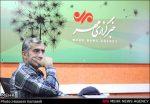 کتاب های معرفی گردشگری ایران در جهان اندک است