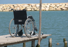 TABNAAK (11 of 19) موانع گردشگری از مسیر معلولان برداشته شود
