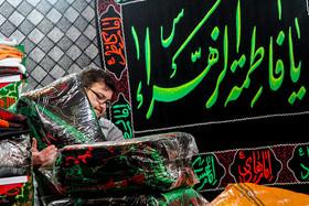 abdollahi (12 of 13)-2 برگزاری تورهای گردشگری مذهبی در ماه محرم