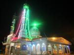 امامزاده قاسم صومعه سرا