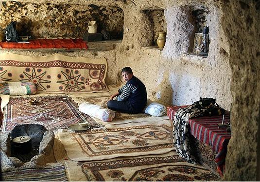 hajij2201-mm6 روستای هجیج