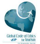 شلختهکاری ایران در سایت سازمان جهانی جهانگردی !