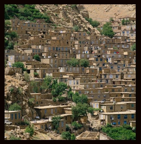 pazhman_17120000_1 روستای هجیج