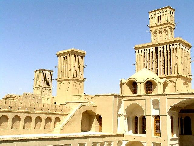 OLYMPUS DIGITAL CAMERA خانه آقازاده