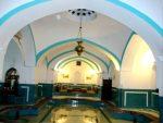 حمام خان (گرمخانه نور )