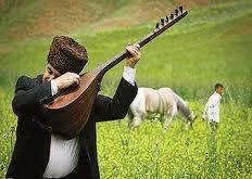 صنایع دستی آذربایجان شرقی