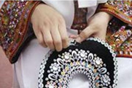 -دستی-آذربایجان-غربی11 صنایع دستی آذربایجان غربی