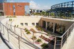 پارک علمی فن آموز