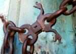 قفل سازی اصفهان