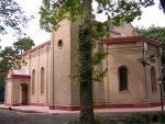 کلیسای پطروس مقدس