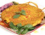 کوکوی شیرین قزوین