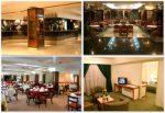 هتلهای اصفهان به شرایط استاندارد نزدیک میشوند