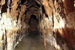 قنات قصبه گناباد ، قدیمیترین قنات جهان است؟