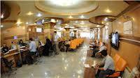 IMG10461678 بازگشایی نماد بانک گردشگری با افزایش 50 درصدی قیمت