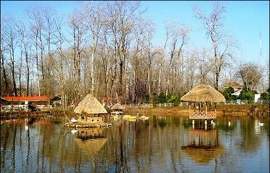 IMG11514776 مجمع تشخیص مصلحت نظام همایش گردشگری هنری برگزار می کند