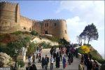 مسافران مراقب قرارداد آژانسهای گردشگری باشند