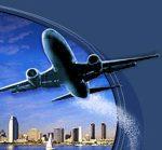 ابزارهای ارائه خدمات در گردشگری الکترونیکی