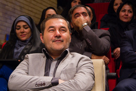 davoud ghahrdar (9 of 12)-2 بازارچه صنایع دستی در تهران ایجاد میشود