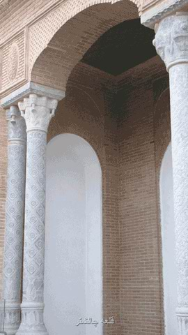 ghale-chalsh4 سردرب قلعه چالشتر