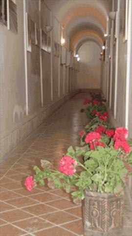 حمام خان