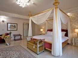 هتل اسپیناس تهران