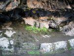 غار اشکفت سلیمان