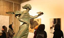 موزه بهبهان