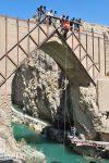 پل بهشت آباد